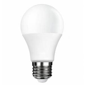 LED žárovka 20W 30xSMD2835 1800lm E27 TEPLÁ